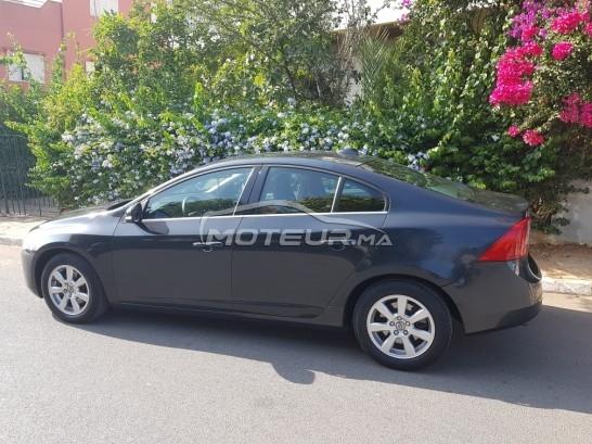 سيارة في المغرب - 233515