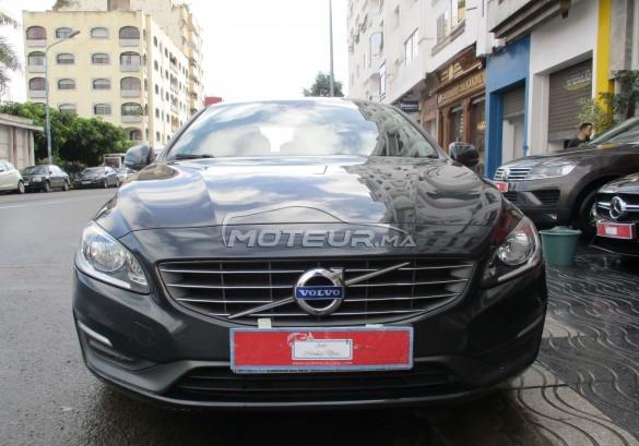 سيارة في المغرب - 242770