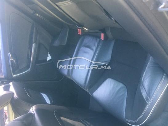 VOLVO S60 R design occasion 1035219