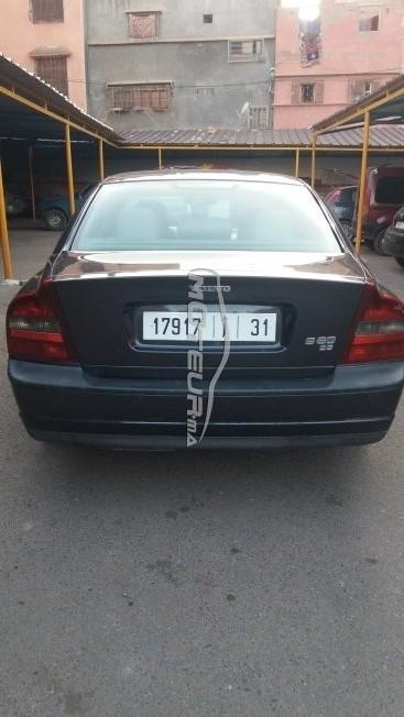 سيارة في المغرب D65 - 224418
