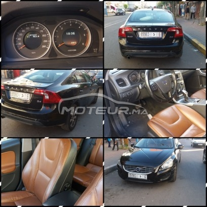 سيارة في المغرب D4 - 232829