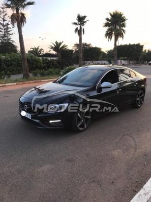 سيارة في المغرب - 243427