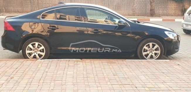 سيارة في المغرب VOLVO S60 Pack summum luxe - 262112