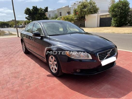سيارة في المغرب VOLVO S80 S80 automatique - 365001