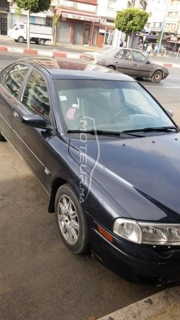 سيارة في المغرب D5 - 227148
