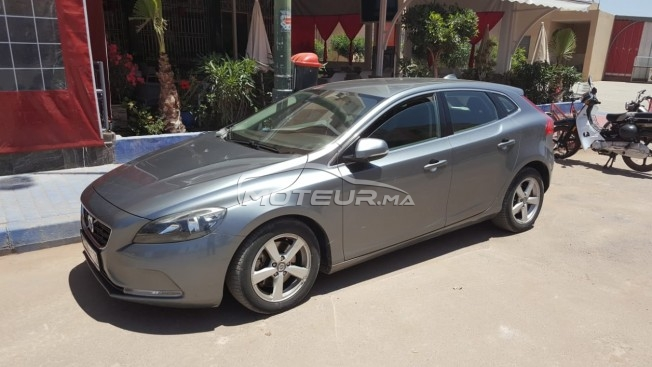 سيارة في المغرب - 233164