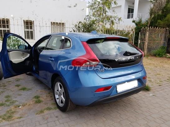 سيارة في المغرب D2 - 237060