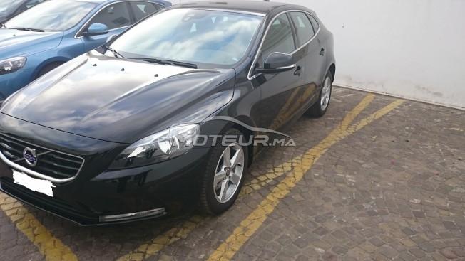 سيارة في المغرب D2 - 239856