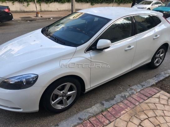 سيارة في المغرب VOLVO V40 - 212947