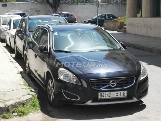 سيارة في المغرب VOLVO V60 Summum - 270699