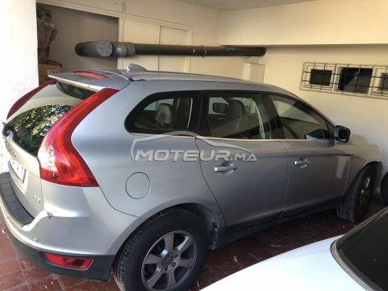 سيارة في المغرب - 231674