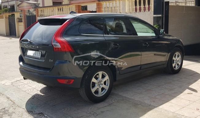 سيارة في المغرب D4 - 239904
