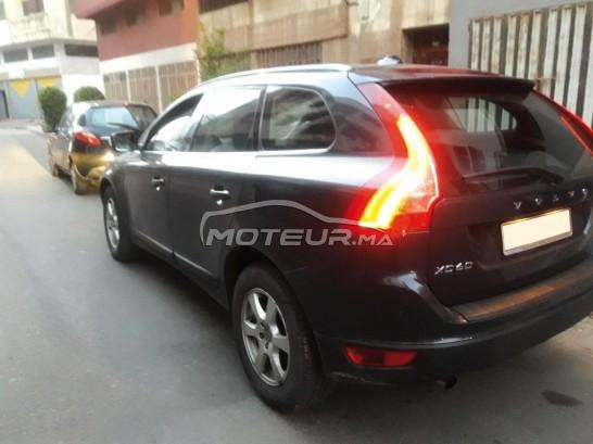 سيارة في المغرب D4 - 235939