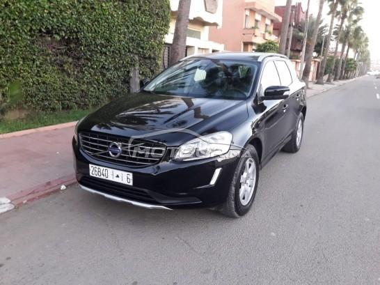 سيارة في المغرب D4 - 250045