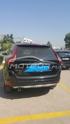 سيارة في المغرب D3 - 236709