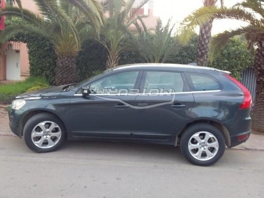 سيارة في المغرب D5 - 243715