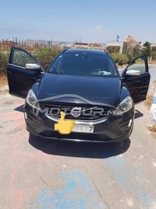 سيارة في المغرب R-design - 241218