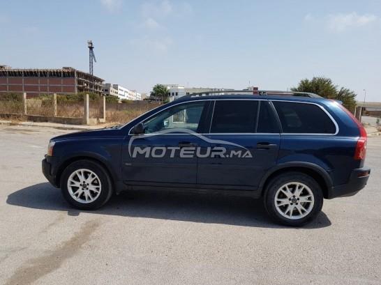 سيارة في المغرب - 233032