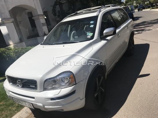 سيارة في المغرب R-design - 228453
