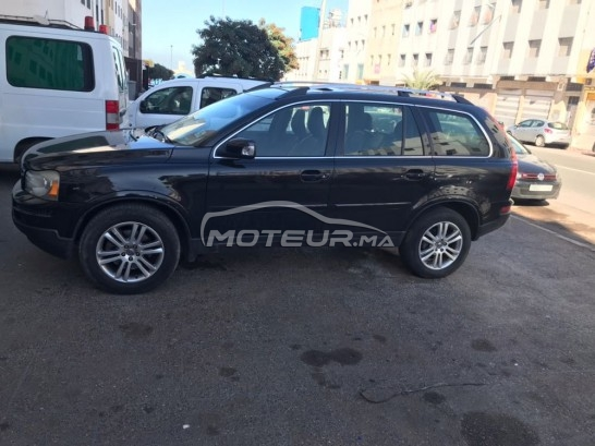 سيارة في المغرب - 237034