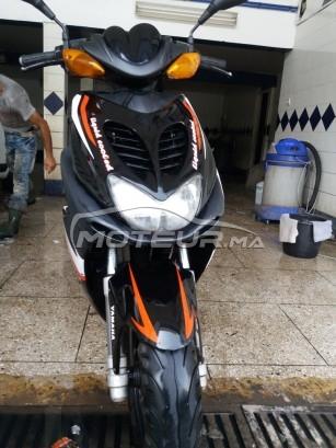 دراجة نارية في المغرب - 229002