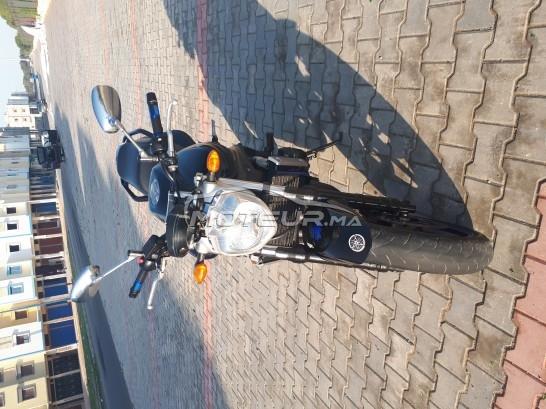 ابارته 595 Yamaha مستعملة 638862