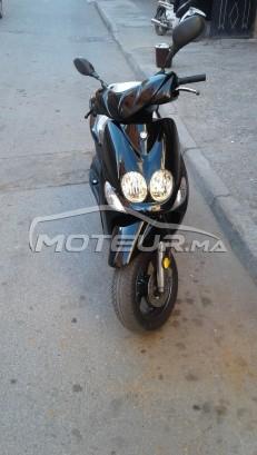 دراجة نارية في المغرب YAMAHA Neo s 50 - 254307