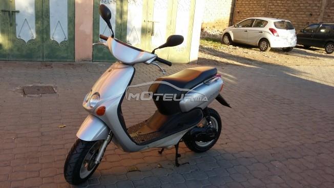 Moto au Maroc YAMAHA Neo s 50 - 143763