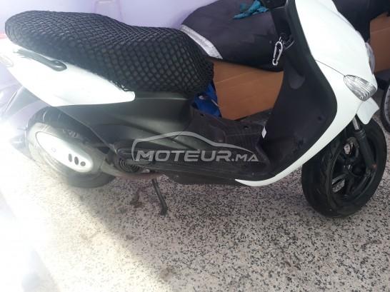Moto au Maroc YAMAHA Neo s 50 - 245893