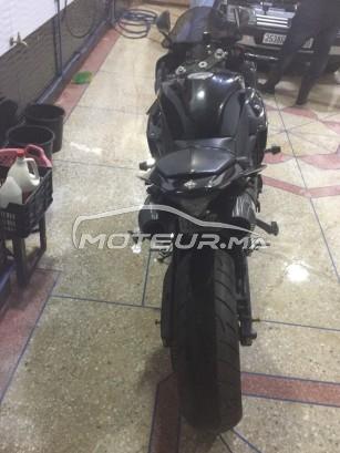 دراجة نارية في المغرب YAMAHA R1m - 297409