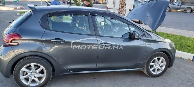 Consultez tous les avis sur le sujet: avis sur peugeot 208 .. 2016 sur le forum voiture, automobile, bagnole  de Moteur.ma le portail des voitures au Maroc