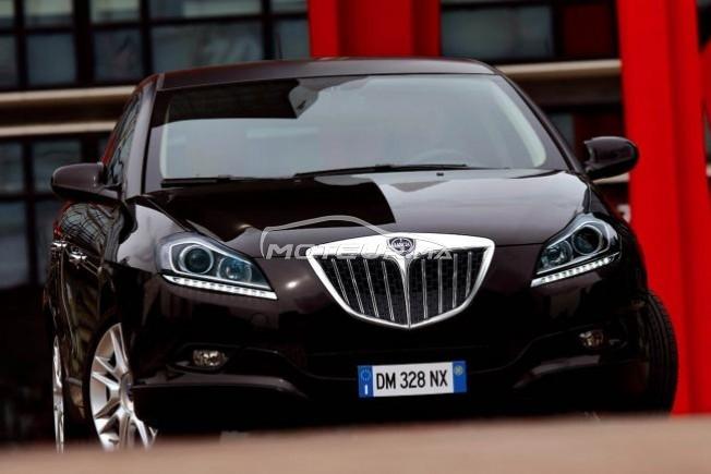 Consultez tous les avis sur le sujet: sur le forum de Moteur.ma le portail des voitures au Maroc