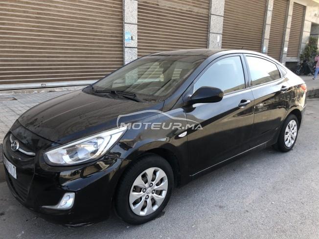 Consultez tous les avis sur le sujet: nombre vitesse ou bien des rapports hyundai accent 2012 sur le forum voiture, automobile, bagnole  de Moteur.ma le portail des voitures au Maroc