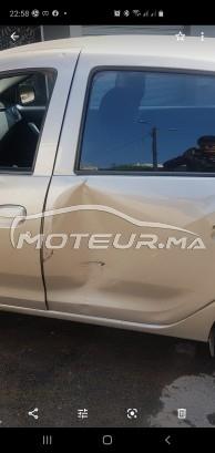 Consultez tous les avis sur le sujet: probleme f carrosserie a cause d un accident sur le forum voiture, automobile, bagnole  de Moteur.ma le portail des voitures au Maroc
