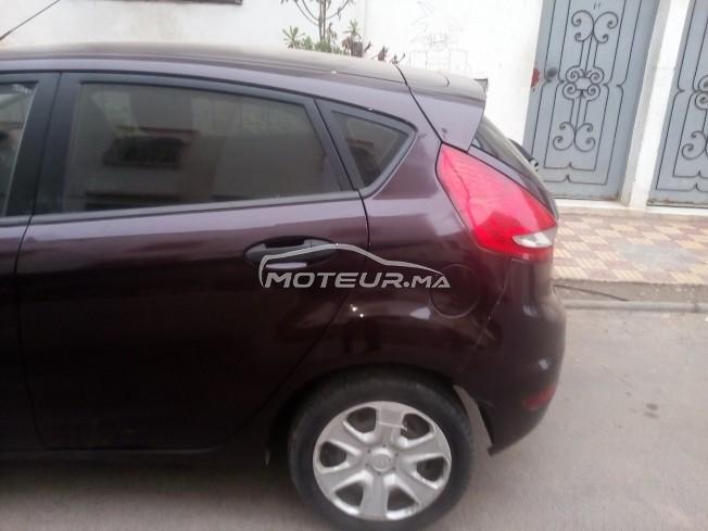 Consultez tous les avis sur le sujet: avis fiesta essence 2010 sur le forum voiture, automobile, bagnole  de Moteur.ma le portail des voitures au Maroc
