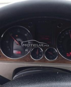 Consultez tous les avis sur le sujet: problème préchauffage volkswagen passat b6 sur le forum voiture, automobile, bagnole  de Moteur.ma le portail des voitures au Maroc