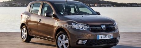 Consultez tous les avis sur le sujet: sur le forum voiture, automobile, bagnole  de Moteur.ma le portail des voitures au Maroc