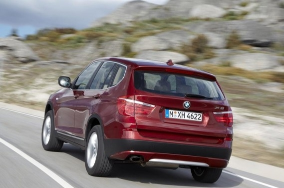 bmw x3 sdrive 20i x line neuve au maroc. Black Bedroom Furniture Sets. Home Design Ideas