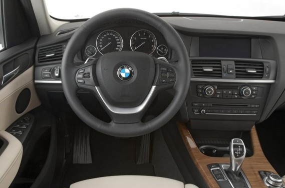 bmw x3 xdrive 28i x line neuve au maroc. Black Bedroom Furniture Sets. Home Design Ideas