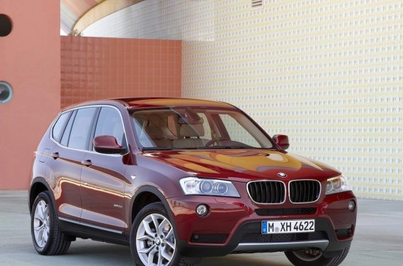 bmw x3 xdrive 35i x line neuve au maroc. Black Bedroom Furniture Sets. Home Design Ideas