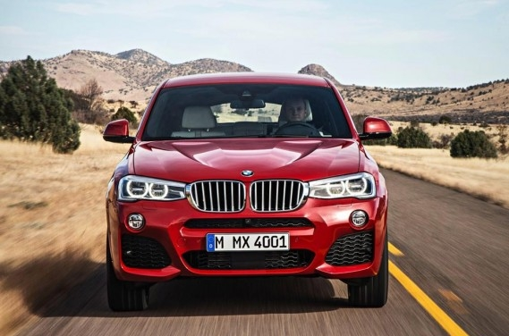 bmw x4 xdrive 35i avantage neuve au maroc. Black Bedroom Furniture Sets. Home Design Ideas