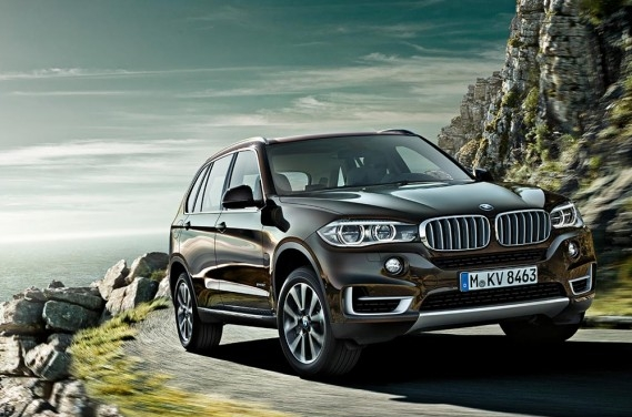 bmw x5 xdrive 25d confort line neuve au maroc. Black Bedroom Furniture Sets. Home Design Ideas