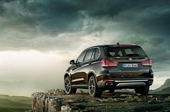 bmw x5 xdrive 40d exclusive line neuve au maroc. Black Bedroom Furniture Sets. Home Design Ideas