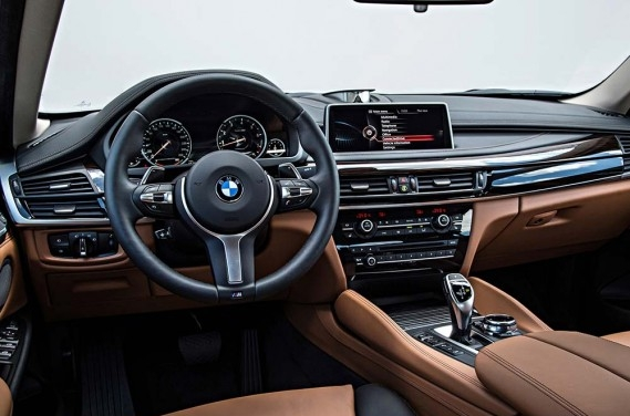 bmw x6 xdrive 30d confort line neuve au maroc. Black Bedroom Furniture Sets. Home Design Ideas