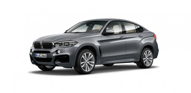 bmw x6 xdrive 40d exclusive line neuve au maroc. Black Bedroom Furniture Sets. Home Design Ideas