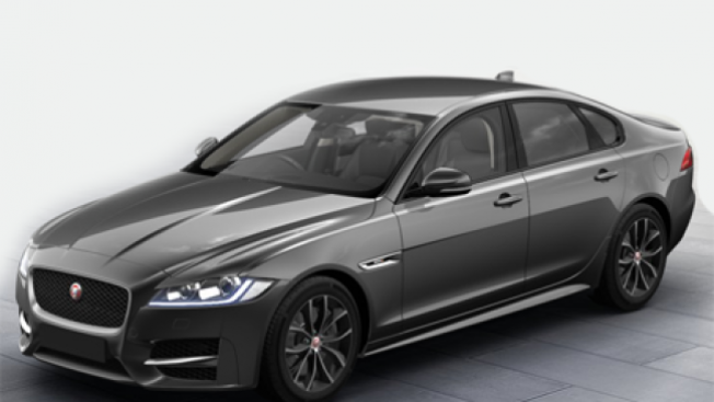 jaguar xf 2 0 i4d at prestige neuve au maroc. Black Bedroom Furniture Sets. Home Design Ideas