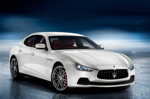 maserati ghibli 3 0 v6 neuve au maroc. Black Bedroom Furniture Sets. Home Design Ideas