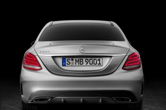 mercedes classe c 220 d amg line neuve au maroc. Black Bedroom Furniture Sets. Home Design Ideas