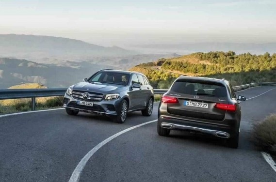 mercedes glc 250 d 4matic amg line plus neuve au maroc. Black Bedroom Furniture Sets. Home Design Ideas