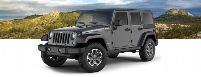jeep wrangler 2 8 crd rubicon 4p neuve au maroc. Black Bedroom Furniture Sets. Home Design Ideas